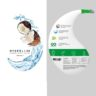 Hydralize Project
